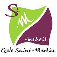 École Saint-Martin